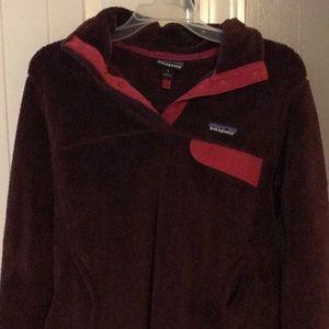 Size medium Patagonia Jacket